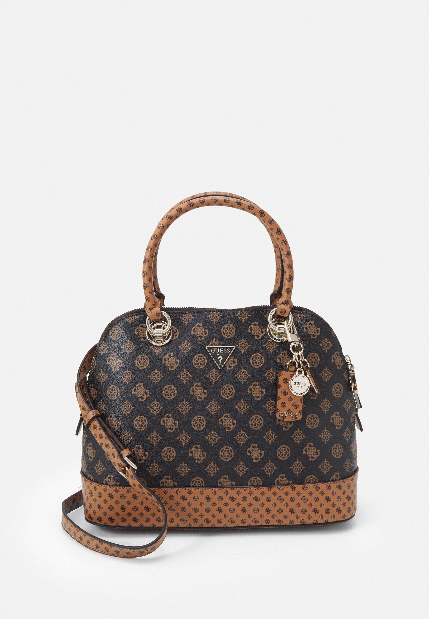 Women CESSILY DOME SATCHEL - Handbag