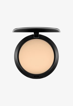 STUDIO FIX POWDER PLUS FOUNDATION - Fond de teint - nc20