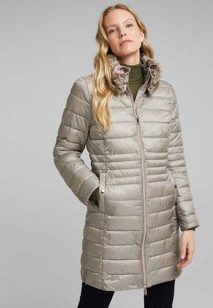 3M THINS - Winter coat - light grey