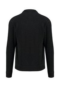 Polo Ralph Lauren - Cardigan - black - 1