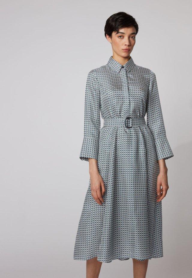 Robes De Createurs Femme Taille 46 Tous Les Articles Chez Zalando