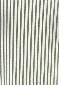 Ro&Zo - Button-down blouse - black - 5