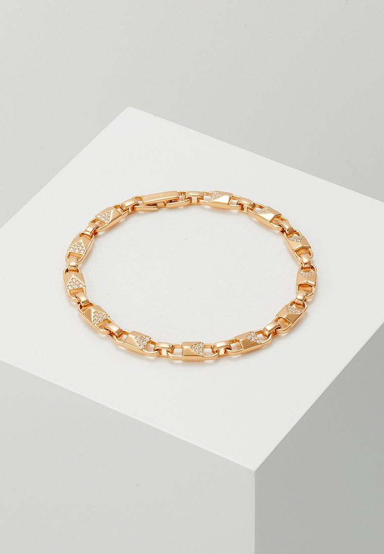Michael Kors - PREMIUM - Bracelet - roségold-coloured