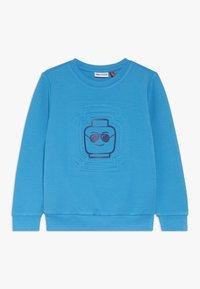 LEGO Wear - Longsleeve - light blue - 0