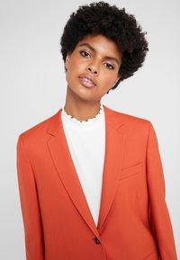 PS Paul Smith - Blazer - orange - 3