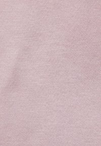 Bershka - Mikina skapucí - pink - 5
