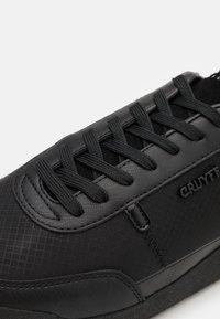 Cruyff - CONTRA - Joggesko - black - 5