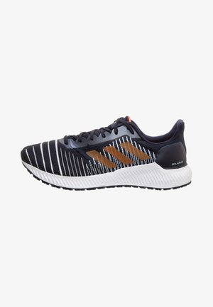 Stabilty running shoes - legend ink