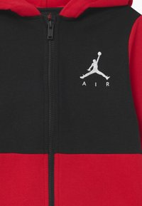 Jordan - JUMPMAN AIR SET - Tracksuit - black - 3