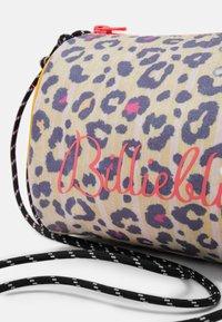 Billieblush - BOWLING BAG - Across body bag - unique - 3