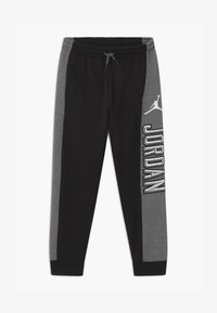 Jordan - Trainingsbroek - black - 0