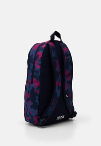 Nike Sportswear - ELEMENTAL  - Sac à dos - obsidian/white - 1