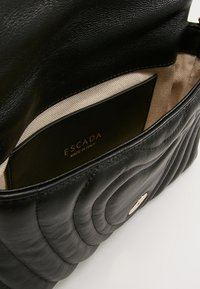 Escada - Across body bag - black - 4