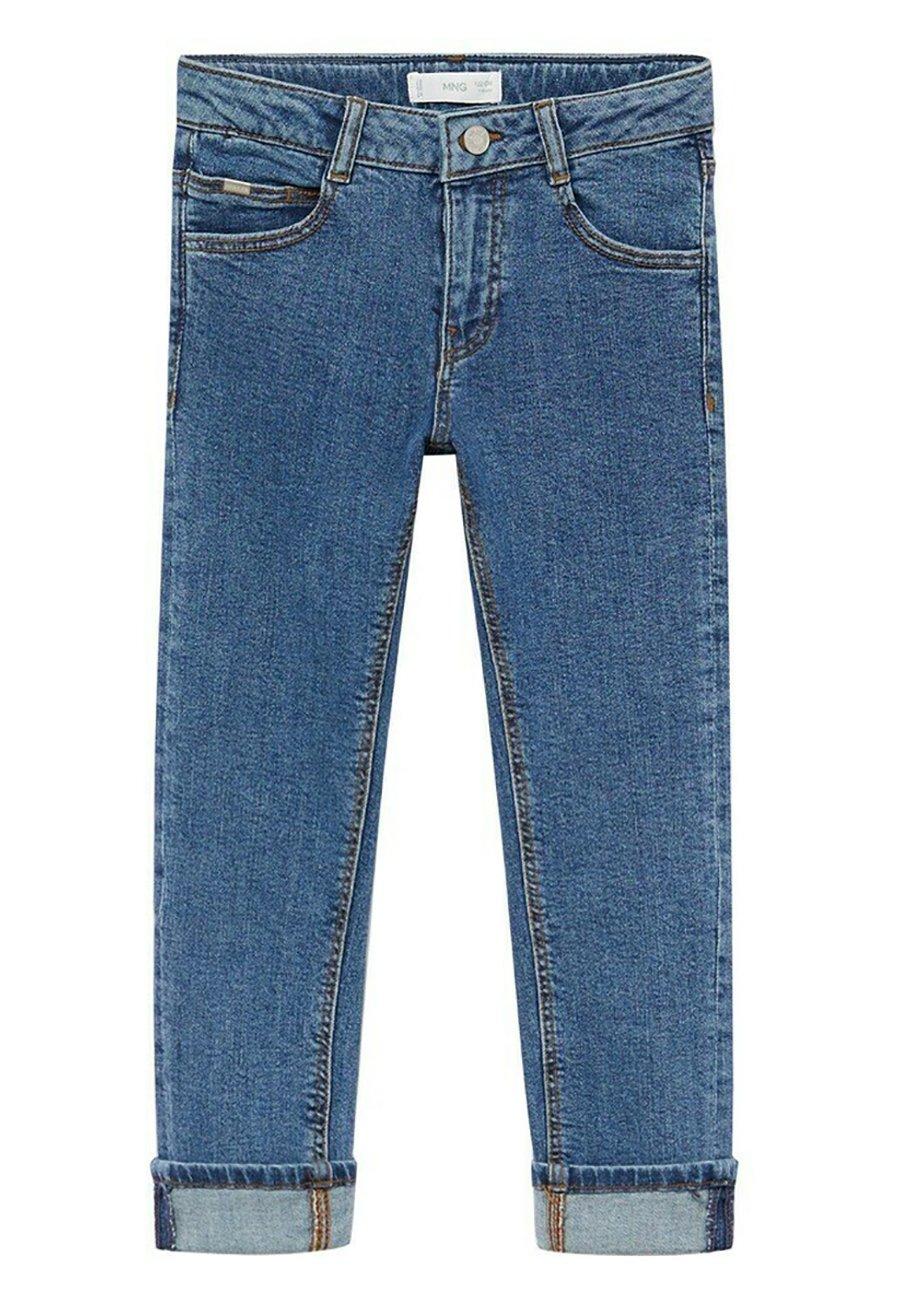 Kinder REGULAR - Jeans Straight Leg