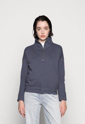 PCFELITA - Sweatshirts - ombre blue