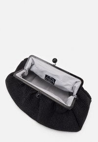 WEEKEND MaxMara - NABARRO - Clutch - black - 3