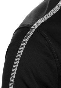 Nike Performance - DRY PARK 18 CREW - Sports shirt - black - 2