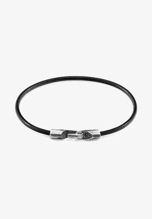 TALBOT - Bracelet - black
