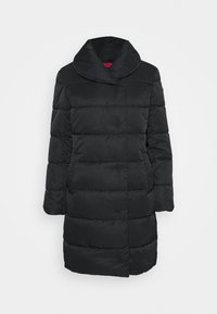 HUGO - FASARA - Winter coat - black - 5
