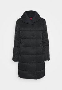 FASARA - Abrigo de invierno - black