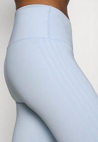 Cotton On Body - Medias - baby blue - 4
