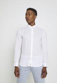Matinique - MATROSTOL - Shirt - white - 0