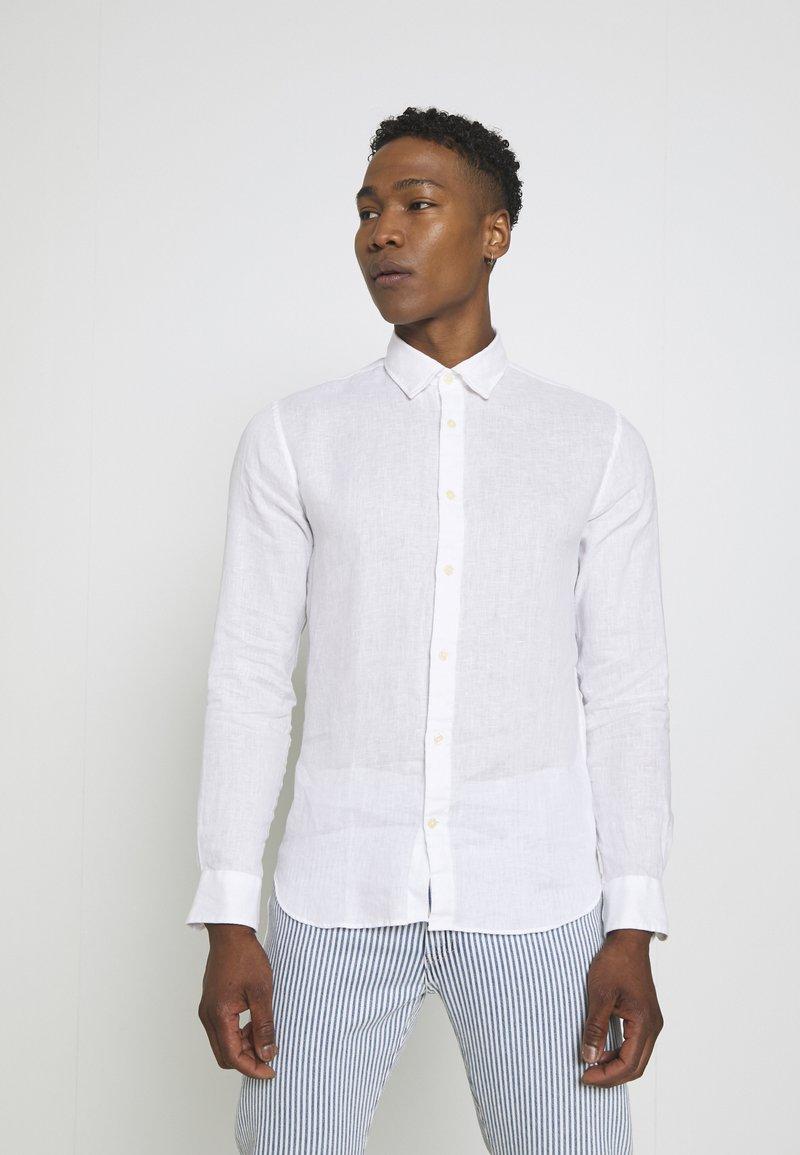 Matinique - MATROSTOL - Shirt - white