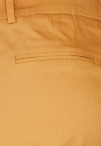 b.young - DAYS CIGARET PANTS  - Chinos - beige - 3