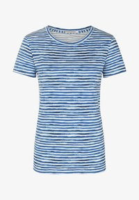 mey - Pyjama top - pacific blue - 4