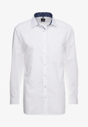 Koszula biznesowa - weiss
