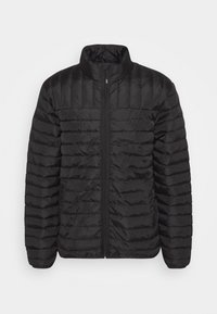 ONSPAUL  - Light jacket - black