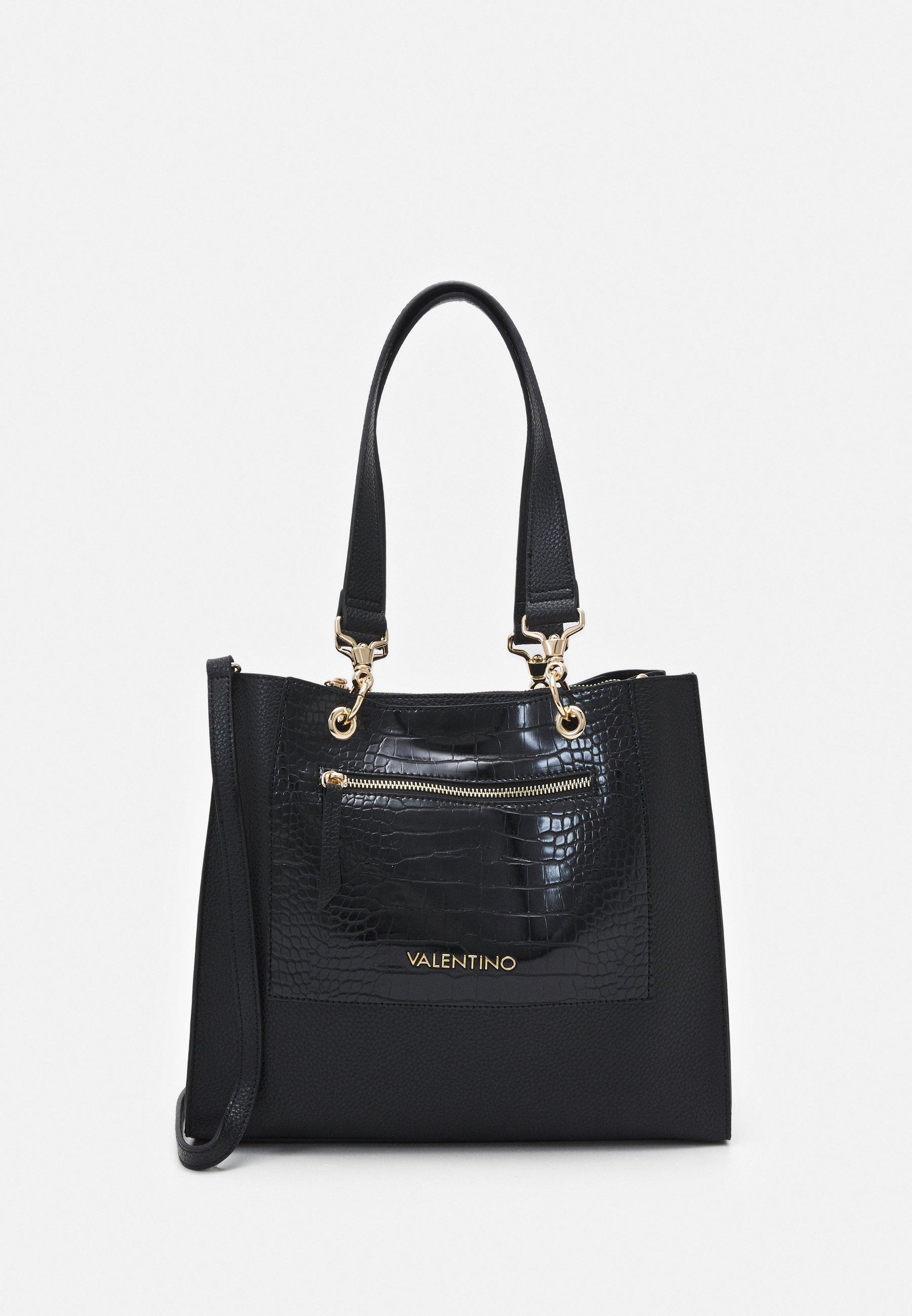 Women ALLYSON - Tote bag
