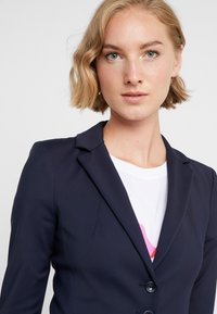 Patrizia Pepe - Blazer - dress blue - 3