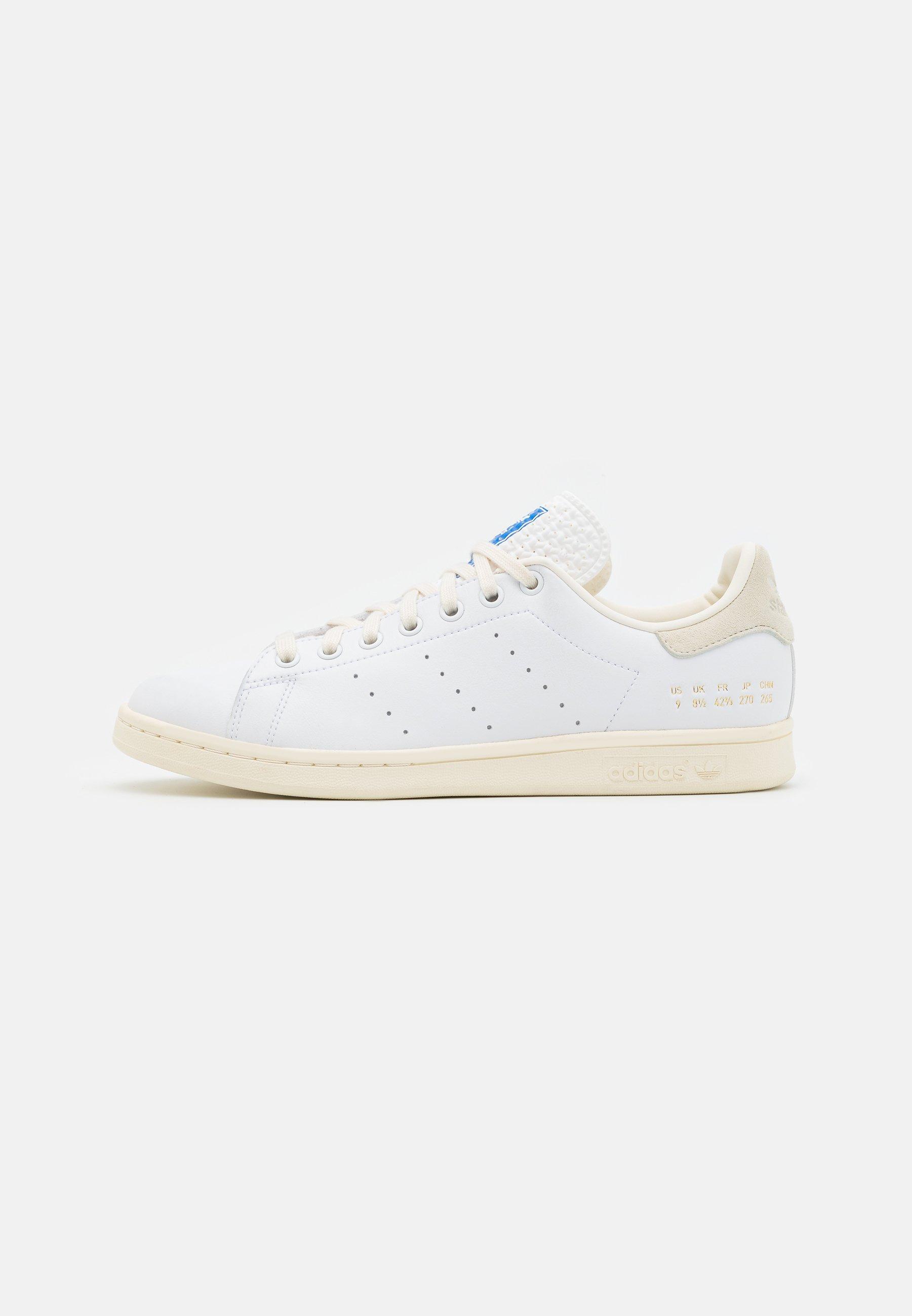 Damer STAN SMITH UNISEX - Sneakers