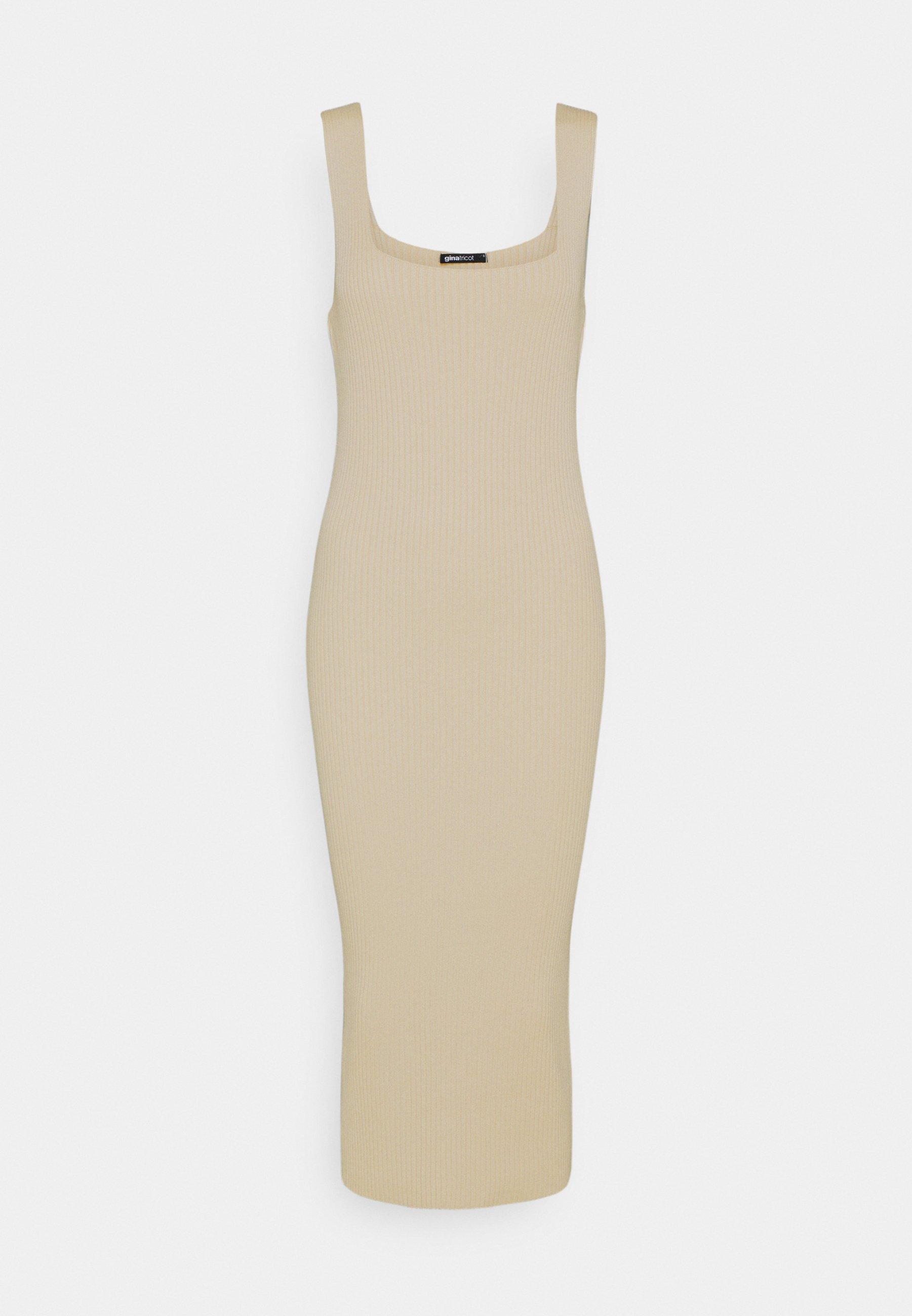 Women HARPER DRESS - Jumper dress