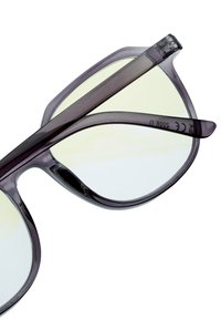 Icon Eyewear - SONJA  - Sluneční brýle - grey - 2