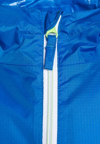 Playshoes - Impermeable - blau - 2