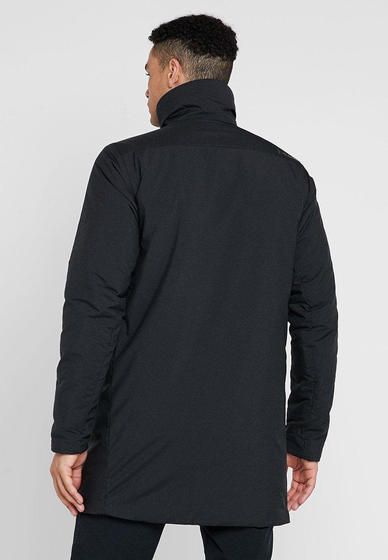 Men ADD IN JACKET - Winter coat