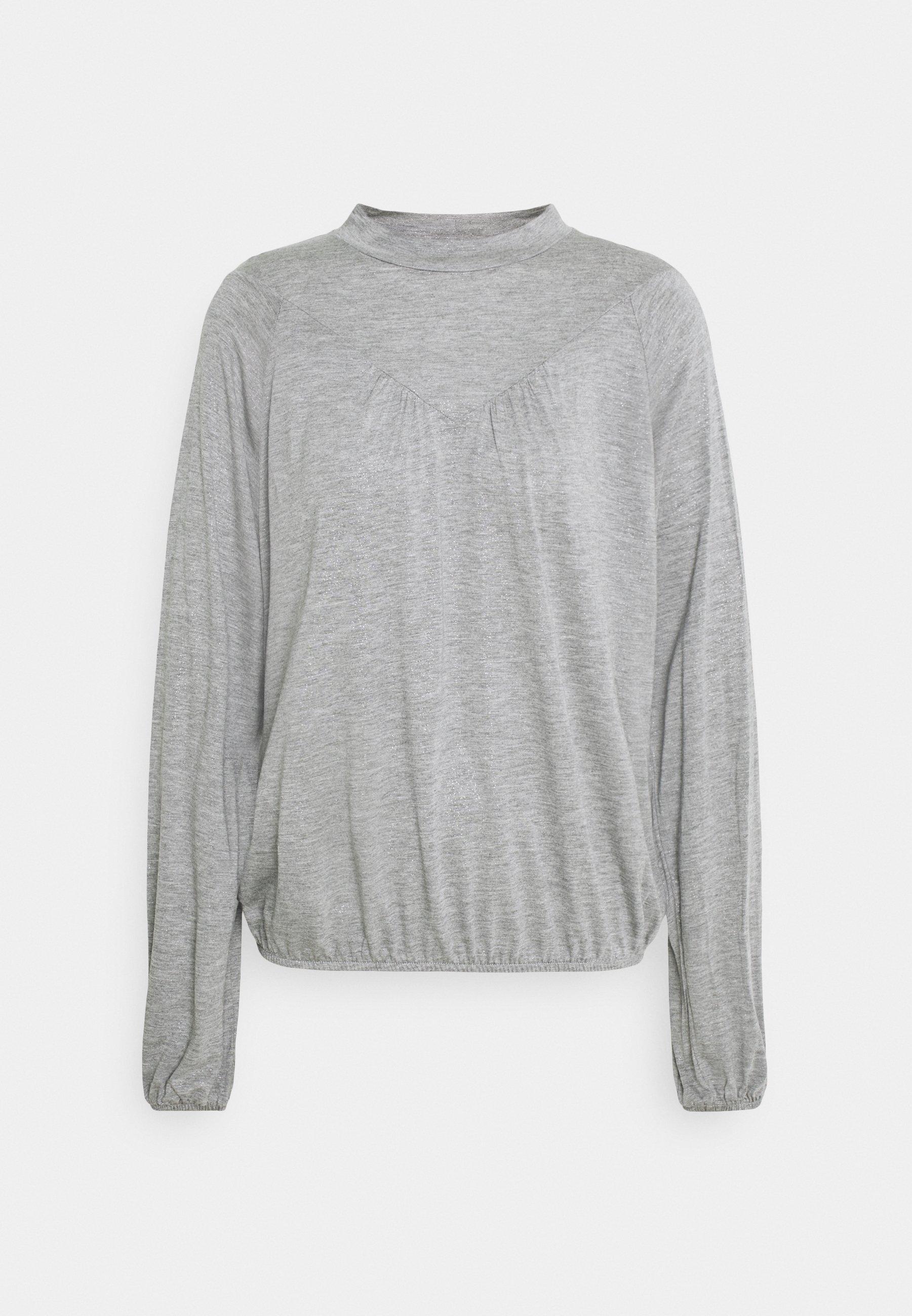 Women SALNA - Long sleeved top