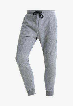 Pantalon de survêtement - light grey