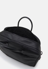 Valentino Bags - ALEX WORK BAG - Briefcase - nero - 2