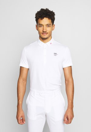 RUBI ARCHIVED - Polo shirt - white