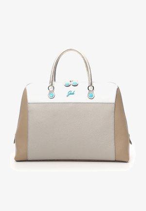Handbag - gingercombination