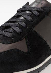 Magnanni - Trainers - black - 5