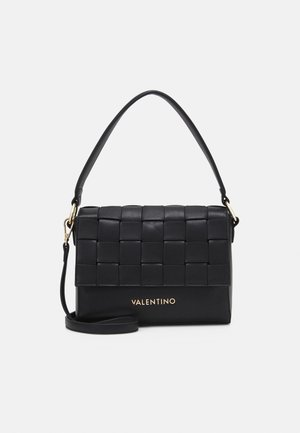 PALOMA - Across body bag - nero