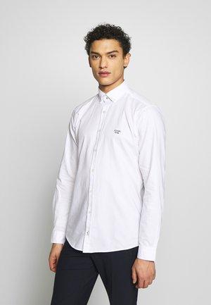 HAVEN - Shirt - white