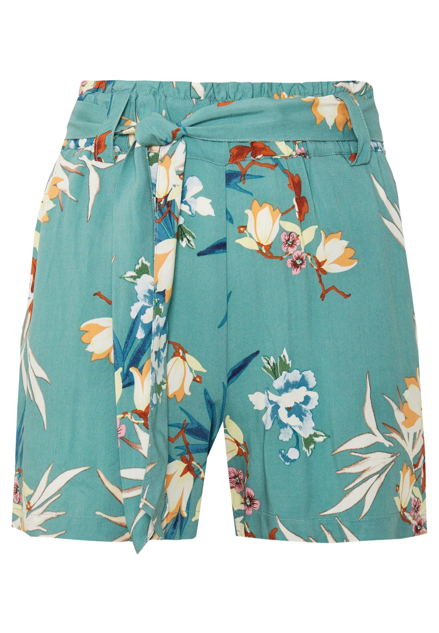Women ONLLORA - Shorts
