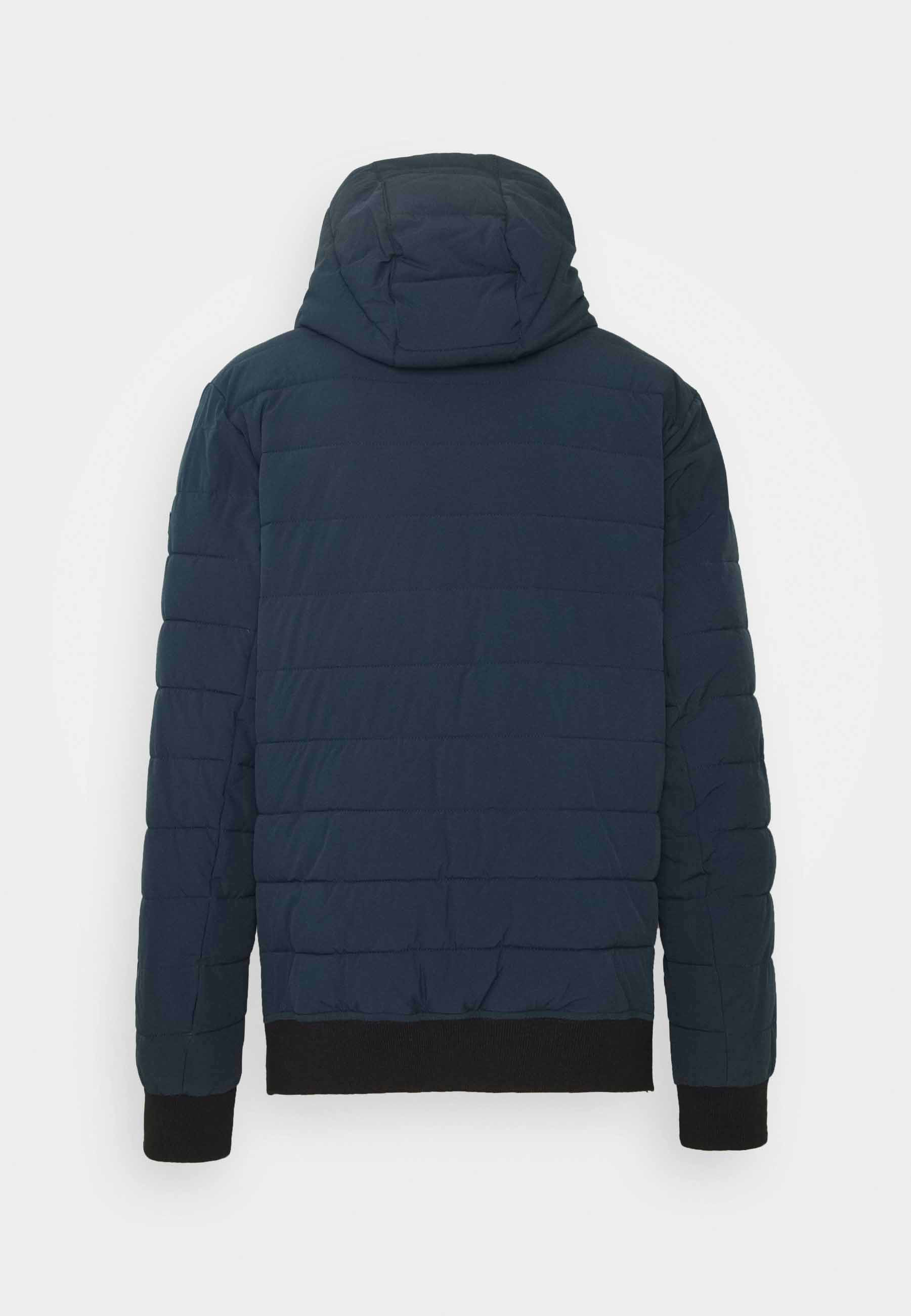 Men PACKABLE AND PUFFERS - Winter jacket
