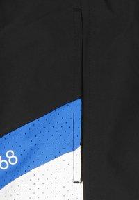 Calvin Klein Underwear - Bañador - black - 2