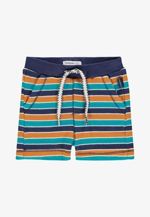 Shorts - patriot blue